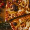 nonstop-pizza
