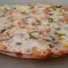 Online Pizza Olomouc 1