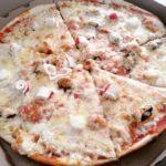 Online Pizza Olomouc 3