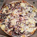 Online Pizza Olomouc 6