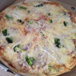 Online Pizza Olomouc 8