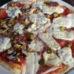 Party Pizza Olomouc 4