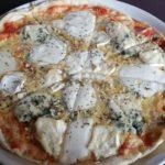 Party Pizza Olomouc 5