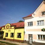 Party Pizza Olomouc 6