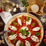 Pizzeria Pollo Olomouc 5
