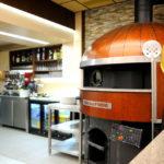 Pizzerie U Kristyna Olomouc 3