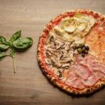Pizzerie U Kristyna Olomouc 8