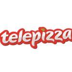 telepizza-olomouc-1