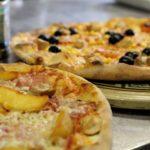 Amigo–mexicano Restaurant A Pizzeria Ceske Budejovice 3