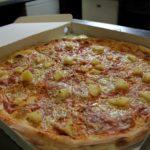 Amigo–mexicano Restaurant A Pizzeria Ceske Budejovice 4