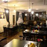 Citro Bar Restaurant Ceske Budejovice 3