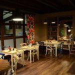 Citro Bar Restaurant Ceske Budejovice 4