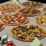 E Basta Pizza & Pasta Plzen 1