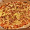 Fary Pizza Liberec 3