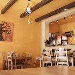Frankos Restaurant Ceske Budejovice 3