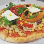 Kebab & Pizza U Matěje Znojmo 4