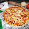 Kebab & Pizza U Matěje Znojmo 5