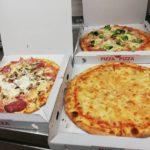 Kebab & Pizza U Matěje Znojmo 6
