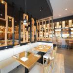 Lobster Family Restaurant Olomouc 2
