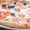 Pizza Coloseum Karolina Ostrava 5