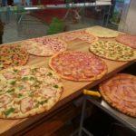 Pizza Del Monte Jihlava 1