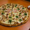 Pizza Del Monte Jihlava 2