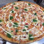 Pizza Del Monte Jihlava 4