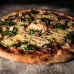 Pizza U Anity Neratovice 1