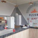 Pizza U Anity Neratovice 3