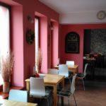 Pizzeria Antonio Olomouc 3