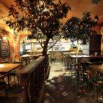 Pizzeria Corso Znojmo 3
