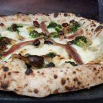 Pizzeria Da Pietro Plzen 1
