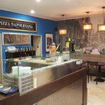 Pizzeria Da Pietro Plzen 11