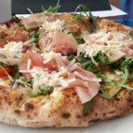 Pizzeria Da Pietro Plzen 2