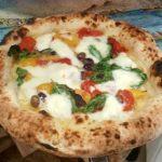 Pizzeria Da Pietro Plzen 6