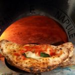 Pizzeria Da Pietro Plzen 7