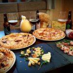 Pizzeria Da Pietro Plzen 8