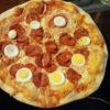 Pizzeria Paganini Plzen 1