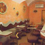 Pizzeria Rosa Jihlava 3