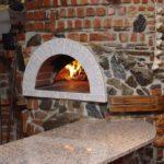Pizzeria Da Claudio Ostrava 4