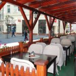 Pizzeria Da Claudio Ostrava 5