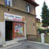 Pizzerie Cooltura Liberec 1