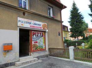 Pizzerie Cooltura