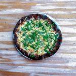 Pizzerie Riegrovka Plzen 2