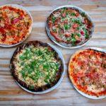 Pizzerie Riegrovka Plzen 5