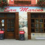 Pizzerie San Marino Plzen 3