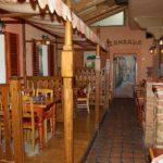 Pizzerie San Marino Plzen 4