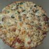 Pizzerie U Kalichu Jihlava 3