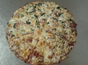 Pizzerie U Kalichu