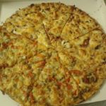 Pizzerie U Kalichu Jihlava 4